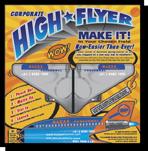 Blyss High Flyer